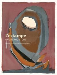 Lestampe - Un art pour tous.pdf