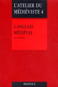 Jacques Pycke et Olivier Guyotjeannin - Diplomatie médiévale.