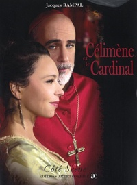 Célimène et le Cardinal.pdf