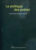 Jacques Rancière - La politique des poètes.