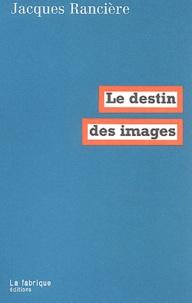 Le destin des images.pdf