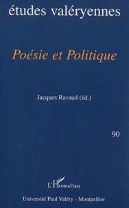 Jacques Ravaud et  Collectif - .