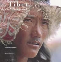 Au Tibet des rebelles Golok.pdf