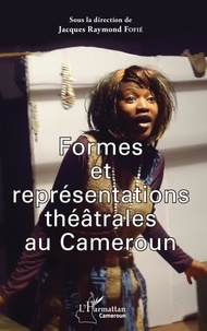 Formes et représentations théâtrales au Cameroun.pdf