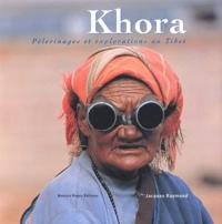 Rhonealpesinfo.fr Khora - Pèlerinages et explorations au Tibet Image