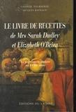 Jacques Raynaud et Cassilde Tournebize - .