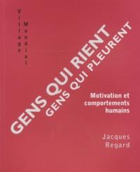 Jacques Regard - .