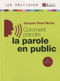 Comment prendre la parole en public.pdf