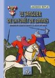 Jacques Replat - Le sanglier de la forêt de Lonnes - Esquisse du comté de Savoie à la fin du XIVe siècle.