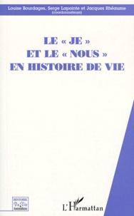 Jacques Rhéaume et  Collectif - .
