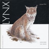 Jacques Rime - Lynx.