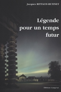 Jacques Rittaud-Hutinet - .