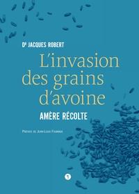 Era-circus.be L'invasion des grains d'avoine - Amère récolte Image