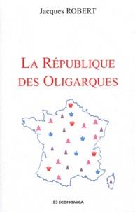 La République des oligarques.pdf