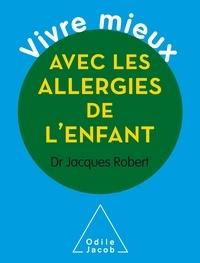 Vivre mieux avec les allergies de lenfant.pdf