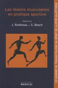 Les lésions musculaires en pratique sportive.pdf