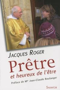 Prêtre et heureux de lêtre.pdf