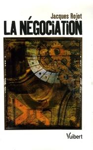 La Négociation.pdf