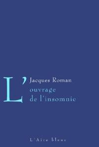 Jacques Roman - .