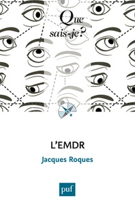 Jacques Roques - L'EMDR.