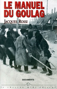 Jacques Rossi - .
