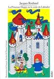 Jacques Roubaud - La Princesse Hoppy ou le conte du Labrador - Suivi de Le Conte conte le conte et compte.