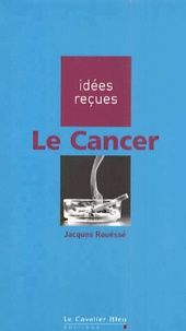 Deedr.fr Le cancer Image