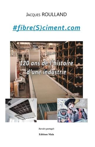#fibre(s)ciment.com