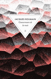 Ebooks scribd téléchargement gratuit Gouverneurs de la rosée  - Suivi de Jacques Roumain vivant par Jacques Roumain, Jacques-Stephen Alexis 9782843046636 ePub MOBI in French