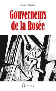Jacques Roumain - Gouverneurs de la rosée.