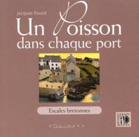 Jacques Rouré - .