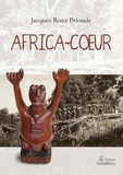 Jacques Roux - Africa-coeur.