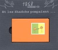 Jacques Rouxel - Et les Shadoks pompaient....