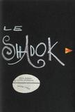 Jacques Rouxel - Le Shadok.