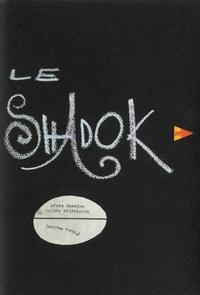 Le Shadok.pdf