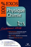 Jacques Royer - Physique-Chimie 1e S.