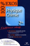 Jacques Royer - Physique-Chimie 2e.