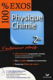Jacques Royer - Physique-chimie 2nd.