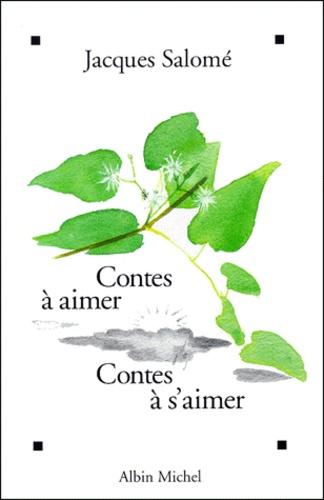 Jacques Salomé - .