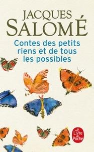 Contes des petits riens et de tous les possibles.pdf
