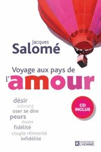 Voyage aux pays de lamour.pdf