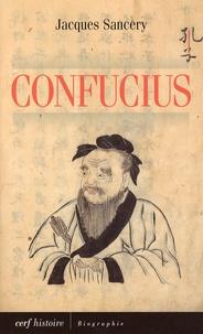 Confucius.pdf