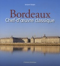 Jacques Sargos - Bordeaux - Chef-d'oeuvre classique.