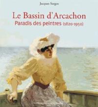 Le Bassin dArcachon - Paradis des peintres (1820-1950).pdf