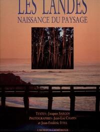 Les Landes - Naissance du paysage.pdf