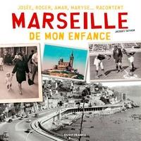 Marseille de mon enfance.pdf