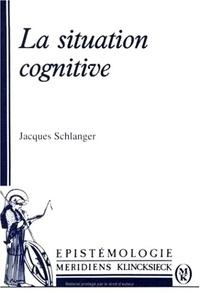 La situation cognitive.pdf