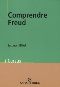 Ucareoutplacement.be Comprendre Freud Image