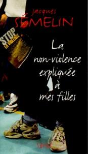 La non-violence expliquée à mes filles.pdf