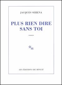 Jacques Serena - .